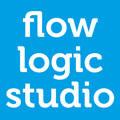 Flow Logic Studio