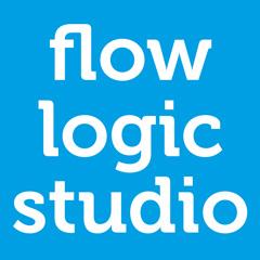 Flow Logic Studio